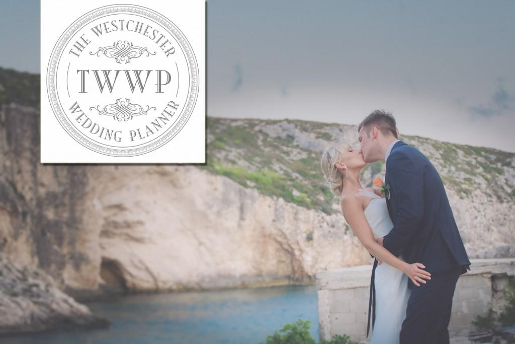 GREEK DESTINATION WEDDING in zakynthos