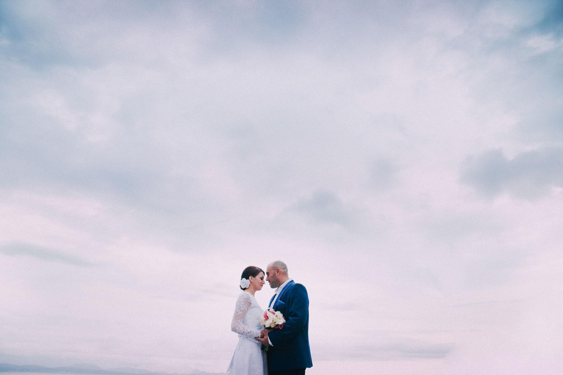 destination-wedding-in-lake-aitoliko-messolonghi-in-greece002