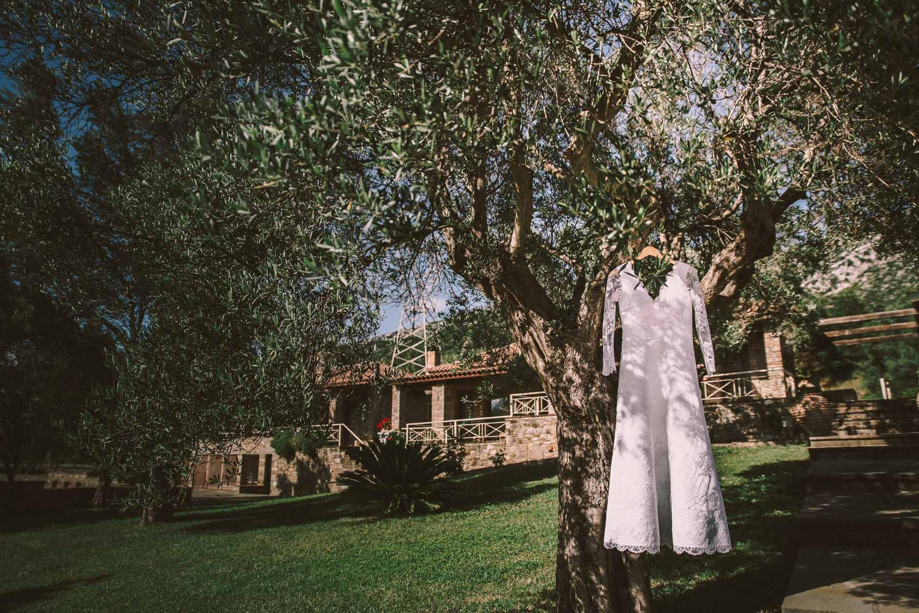 destination-wedding-in-lake-aitoliko-messolonghi-in-greece019