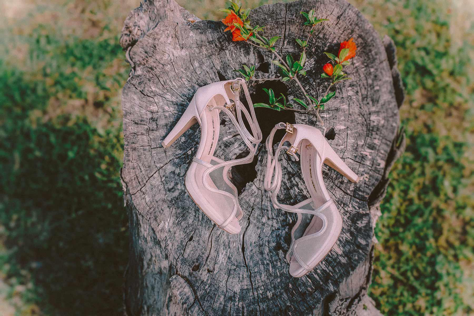 destination-wedding-in-lake-aitoliko-messolonghi-in-greece020