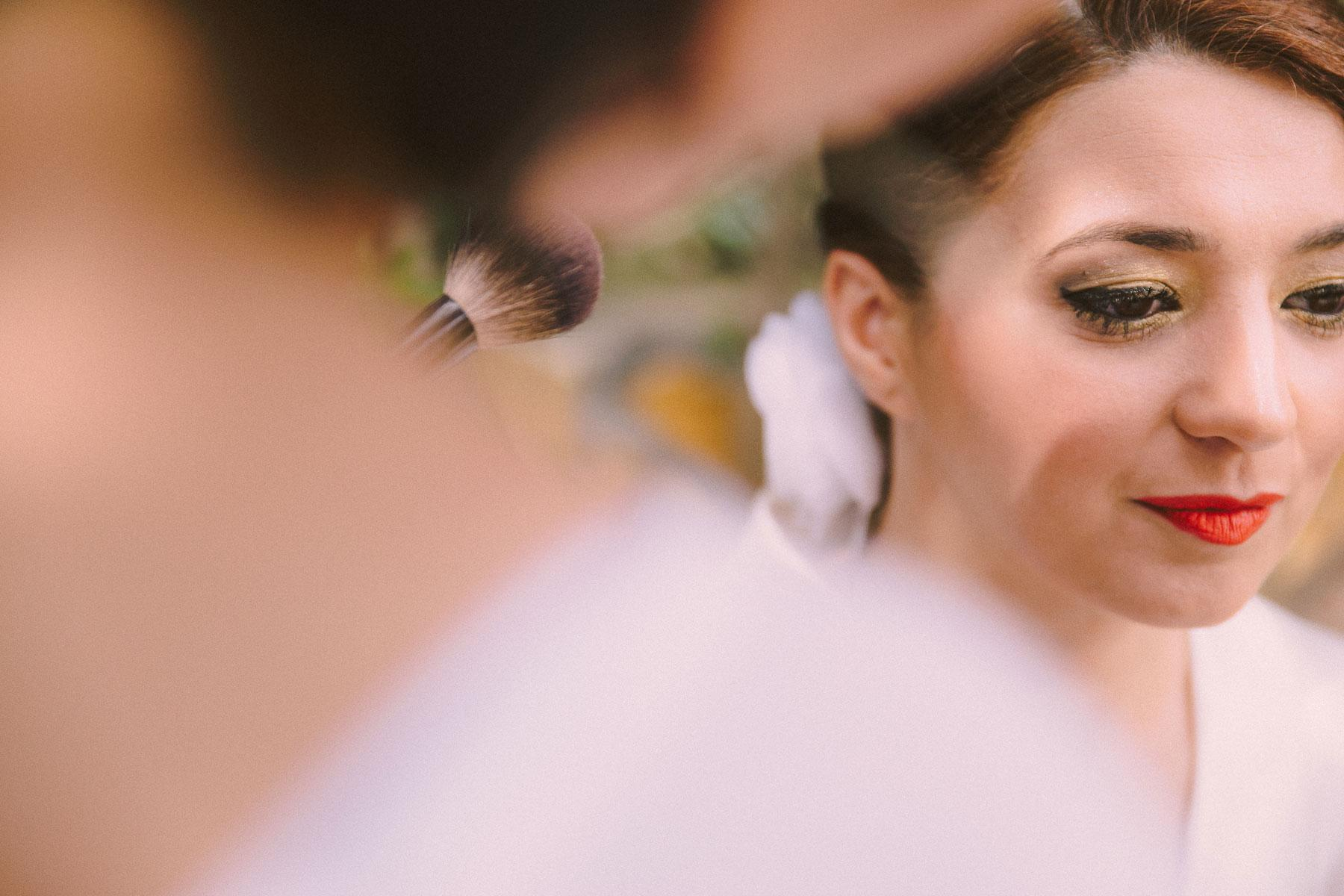 destination-wedding-in-lake-aitoliko-messolonghi-in-greece025