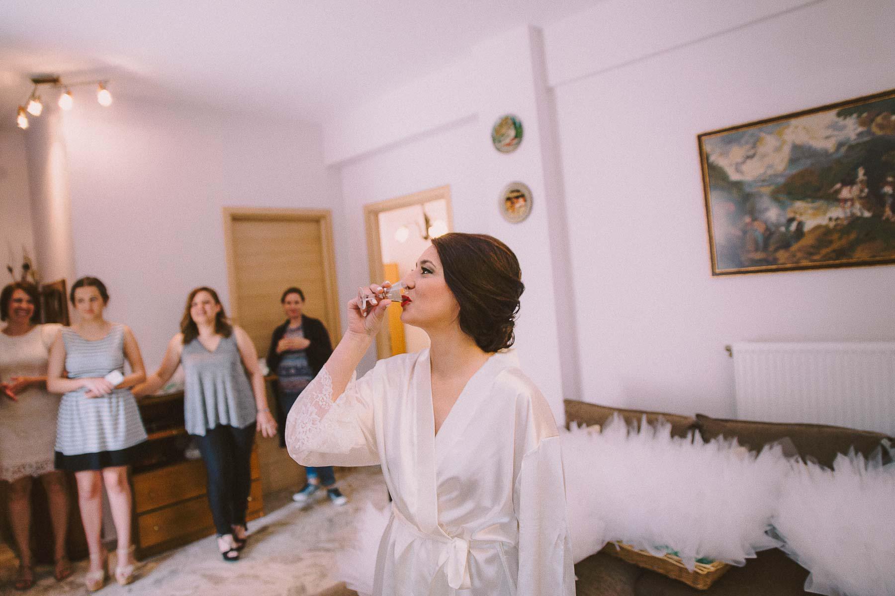 destination-wedding-in-lake-aitoliko-messolonghi-in-greece031