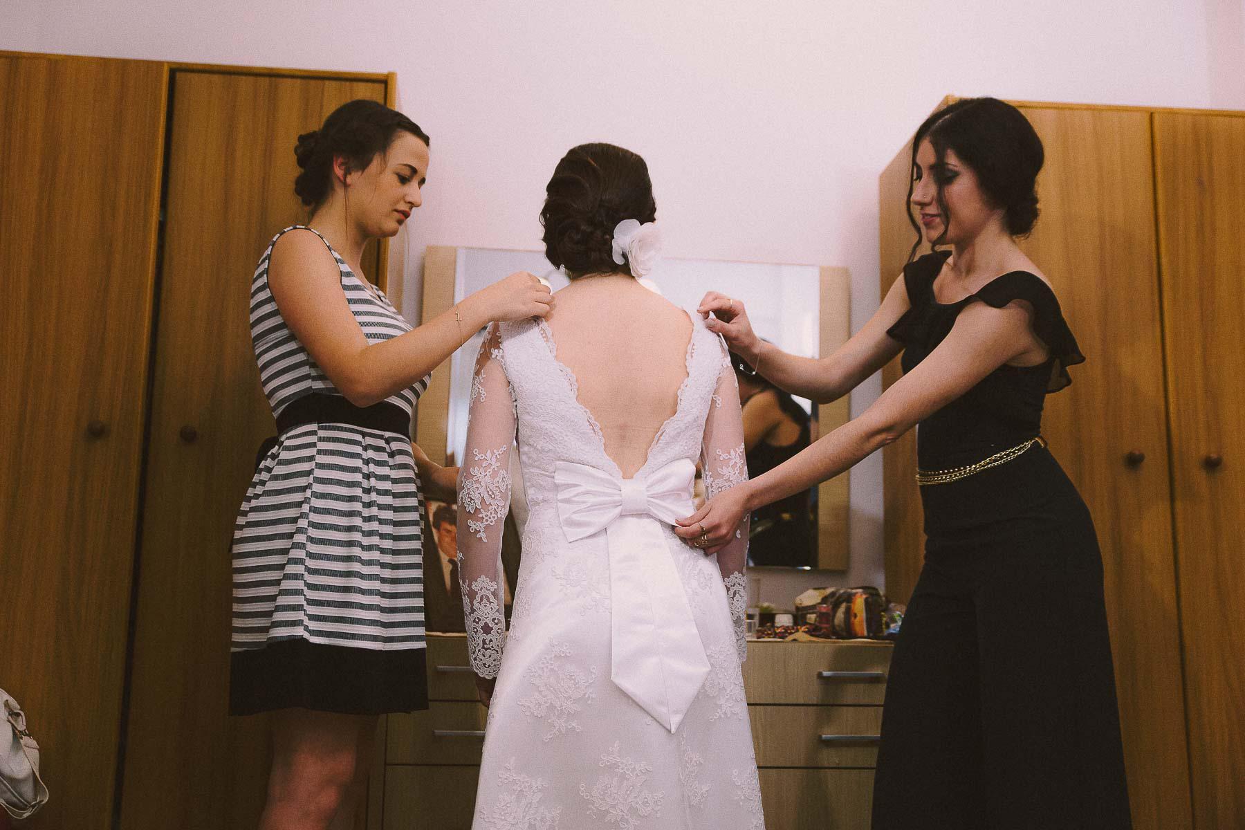destination-wedding-in-lake-aitoliko-messolonghi-in-greece033