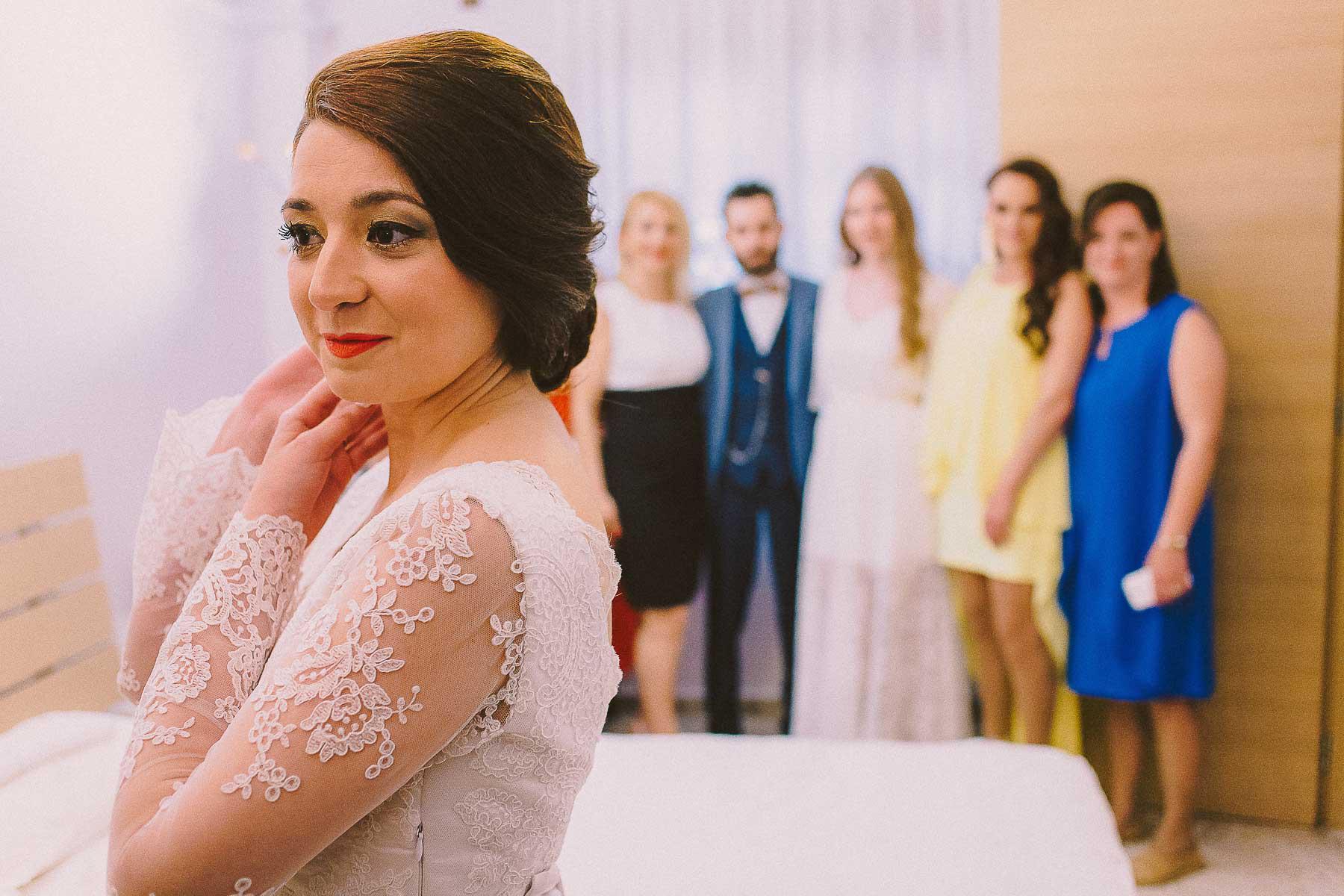 destination-wedding-in-lake-aitoliko-messolonghi-in-greece034