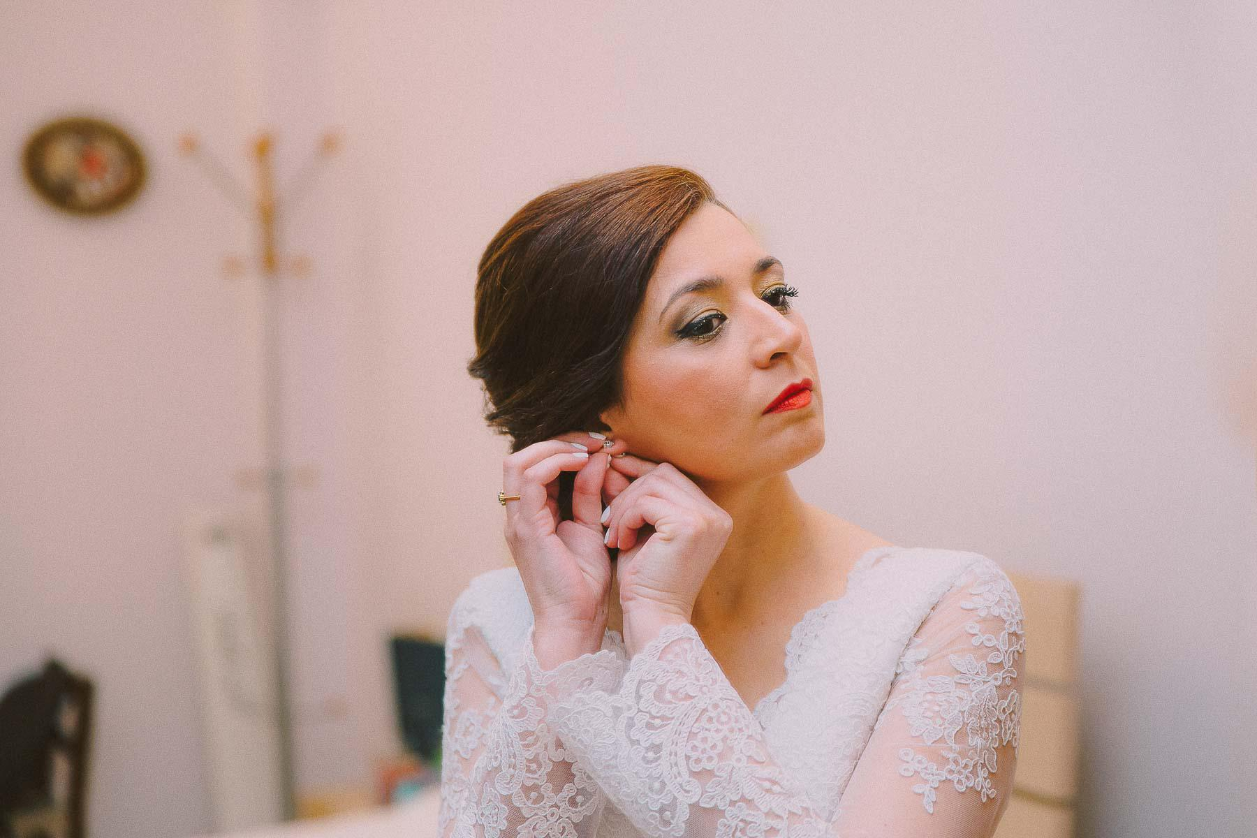 destination-wedding-in-lake-aitoliko-messolonghi-in-greece035