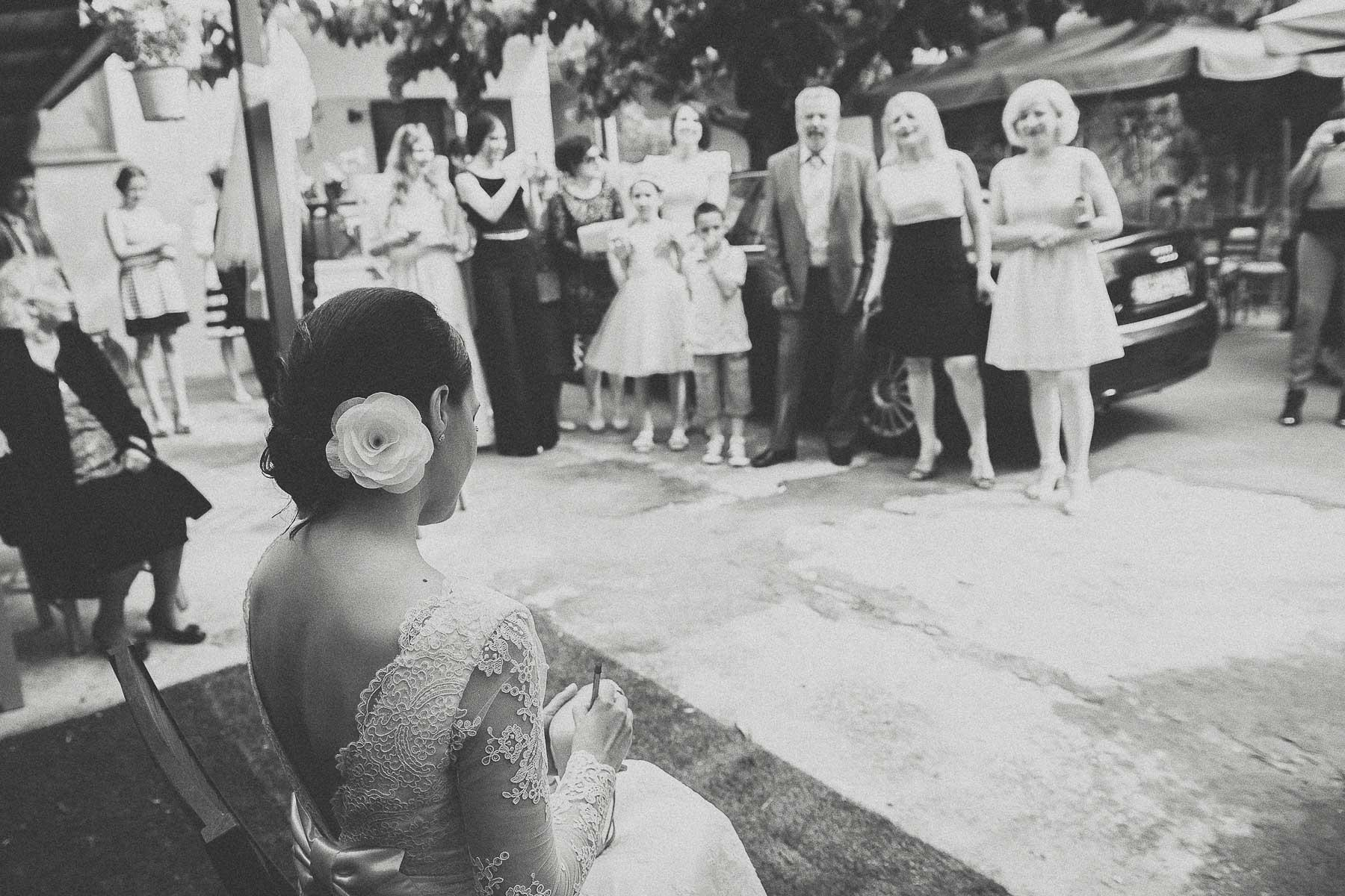 destination-wedding-in-lake-aitoliko-messolonghi-in-greece038