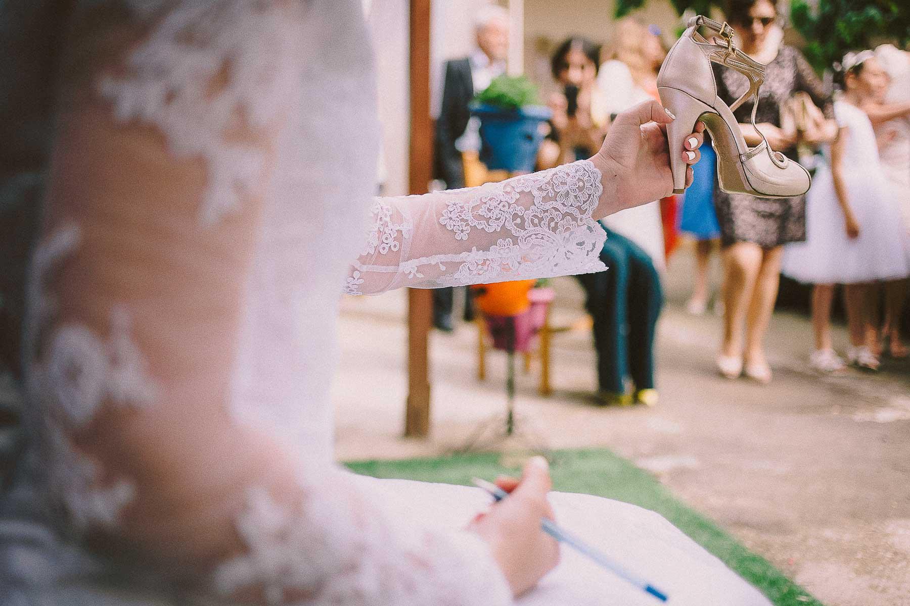 destination-wedding-in-lake-aitoliko-messolonghi-in-greece039