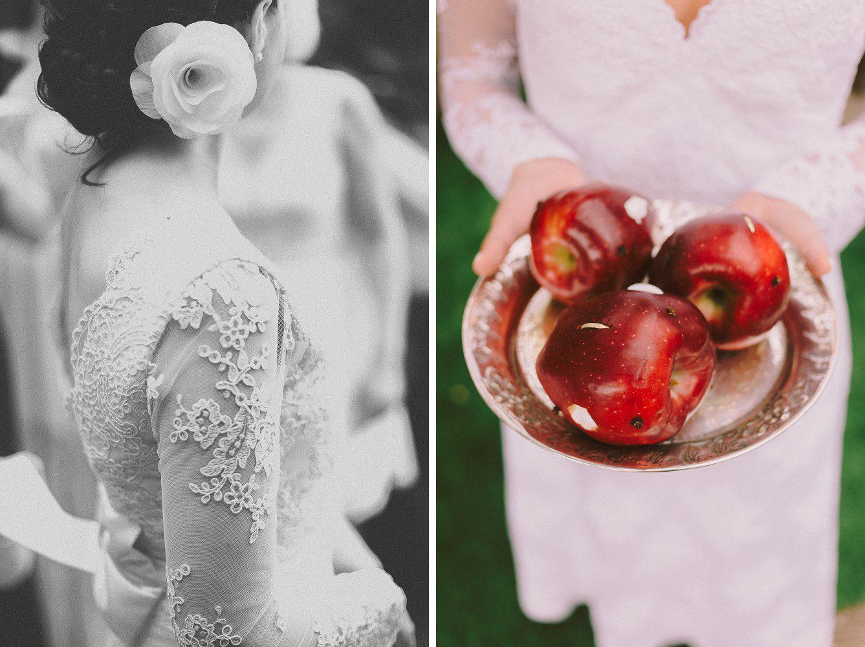 destination-wedding-in-lake-aitoliko-messolonghi-in-greece040