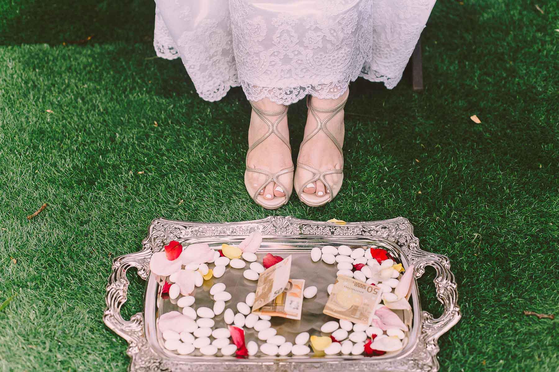 destination-wedding-in-lake-aitoliko-messolonghi-in-greece041