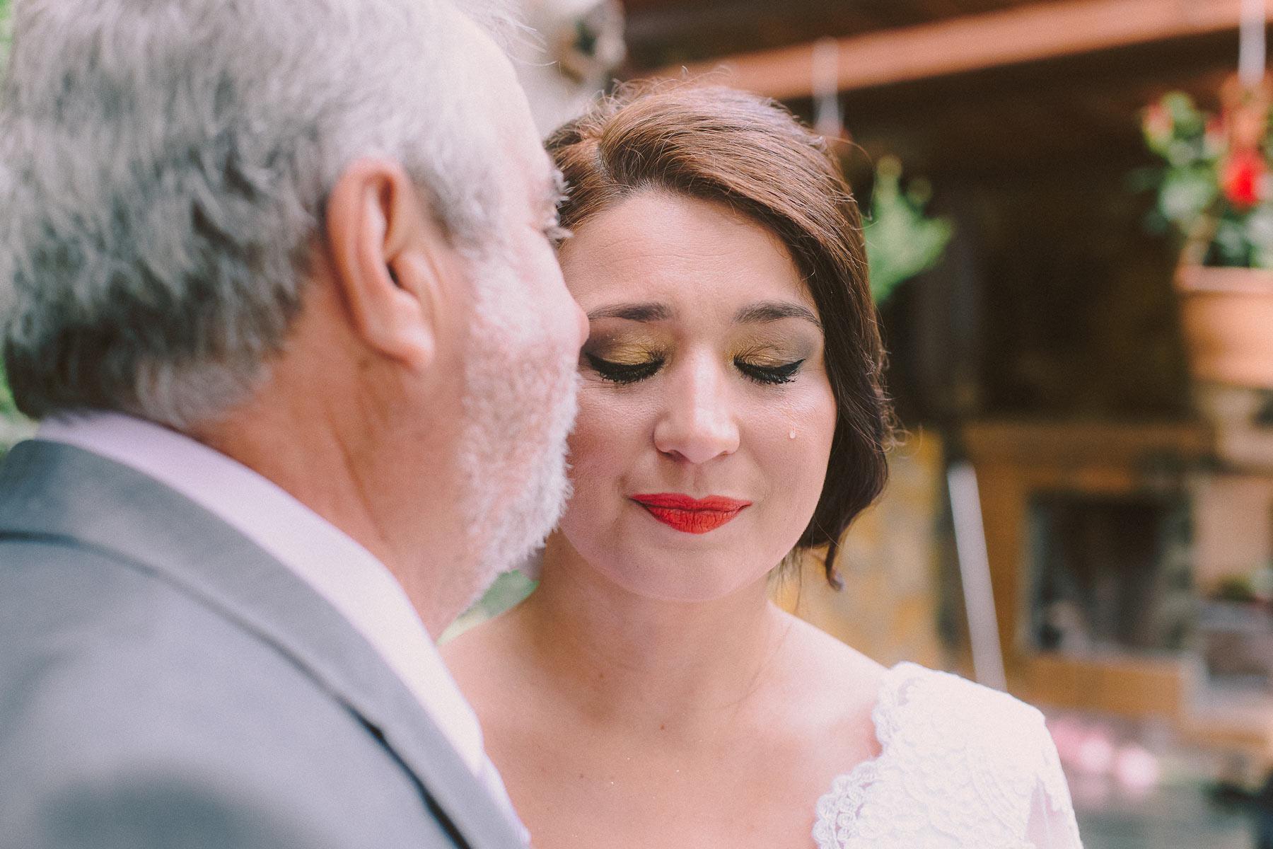 destination-wedding-in-lake-aitoliko-messolonghi-in-greece042