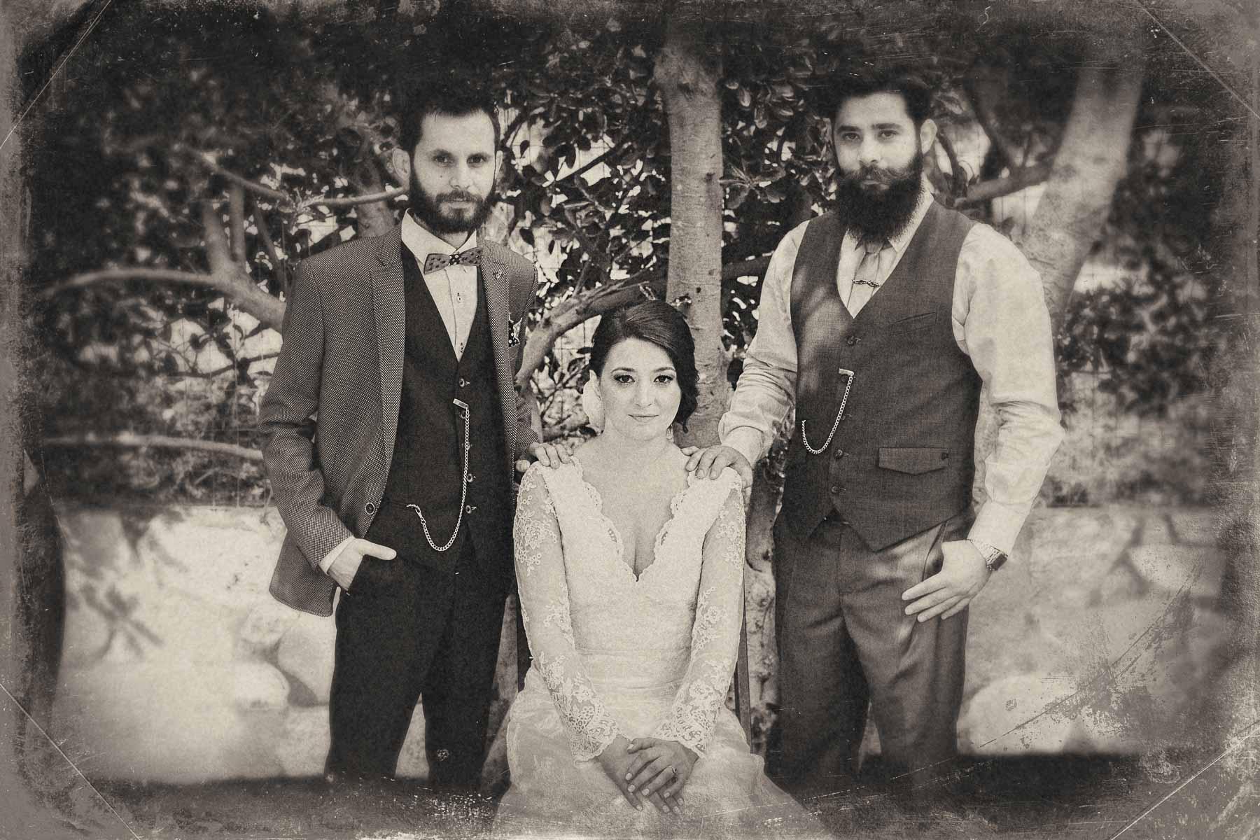 destination-wedding-in-lake-aitoliko-messolonghi-in-greece043