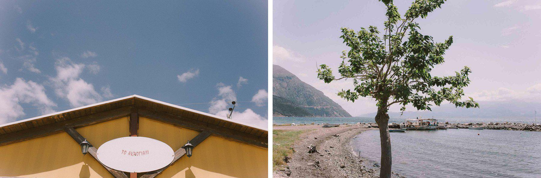 destination-wedding-in-lake-aitoliko-messolonghi-in-greece044