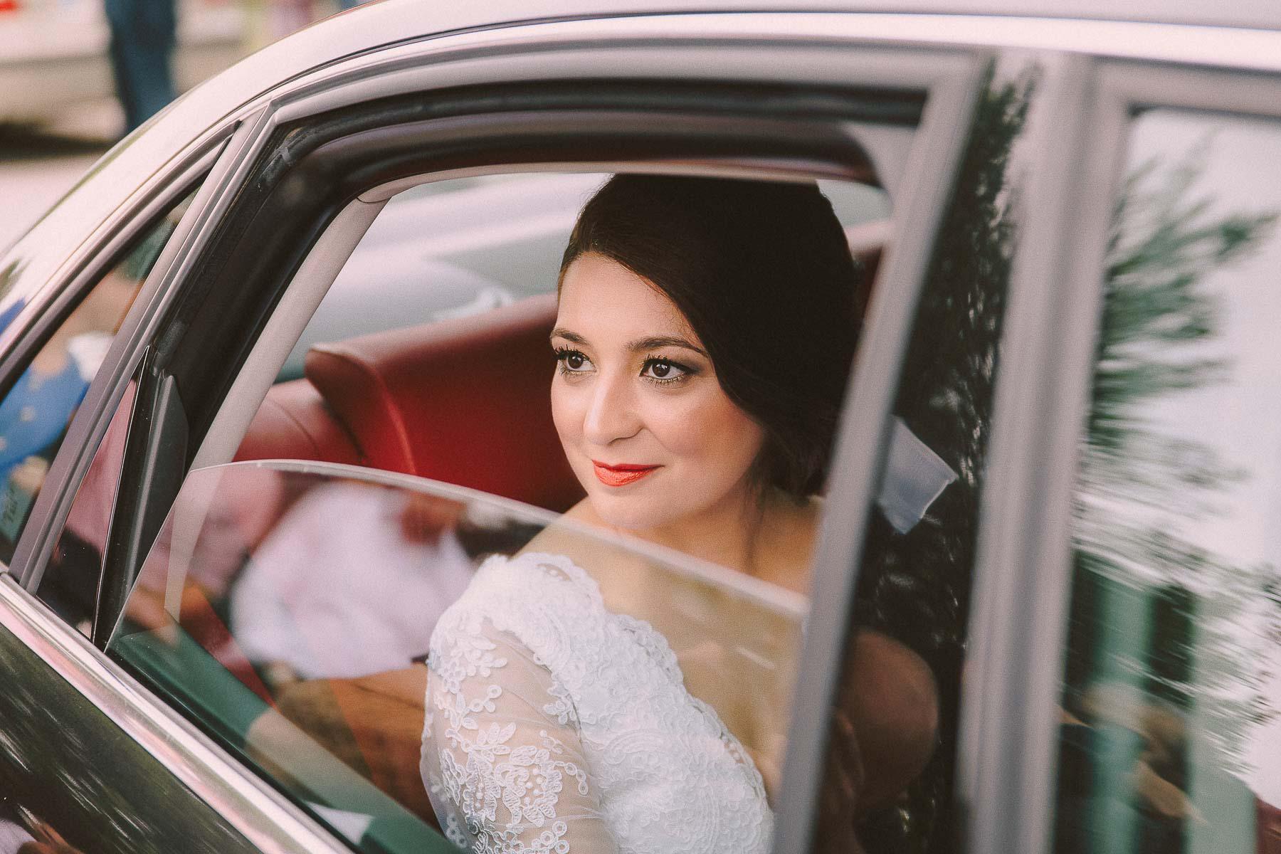 destination-wedding-in-lake-aitoliko-messolonghi-in-greece047