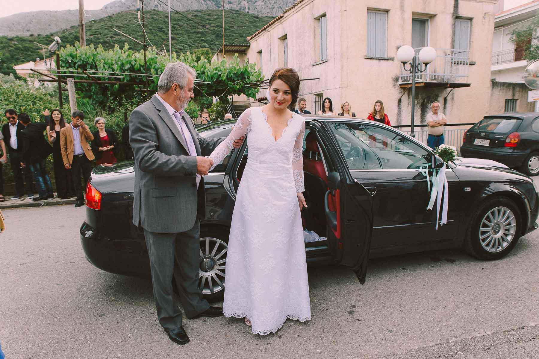 destination-wedding-in-lake-aitoliko-messolonghi-in-greece048