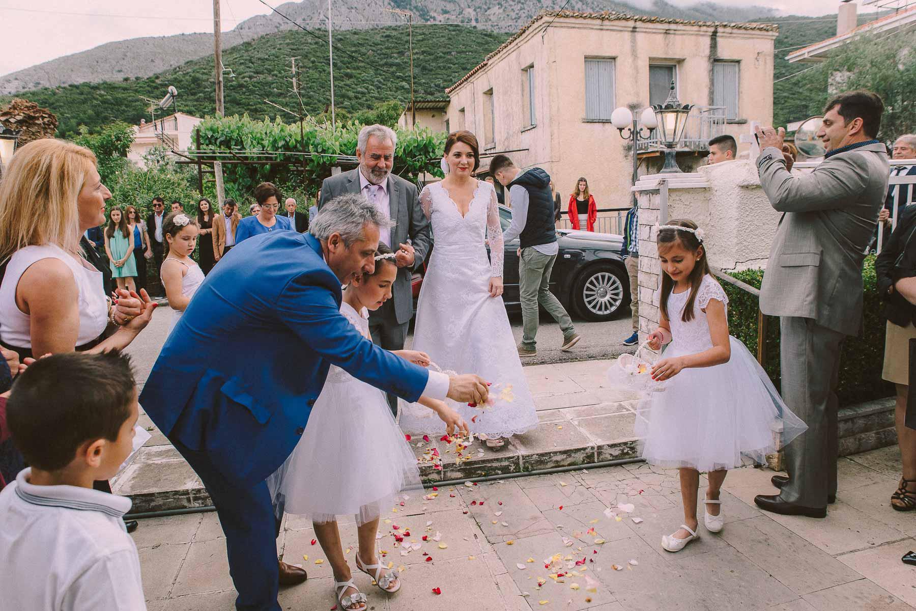 destination-wedding-in-lake-aitoliko-messolonghi-in-greece049