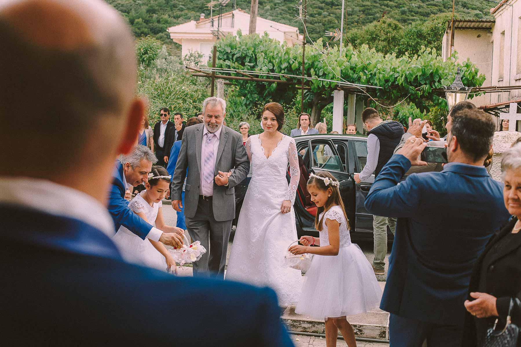 destination-wedding-in-lake-aitoliko-messolonghi-in-greece050