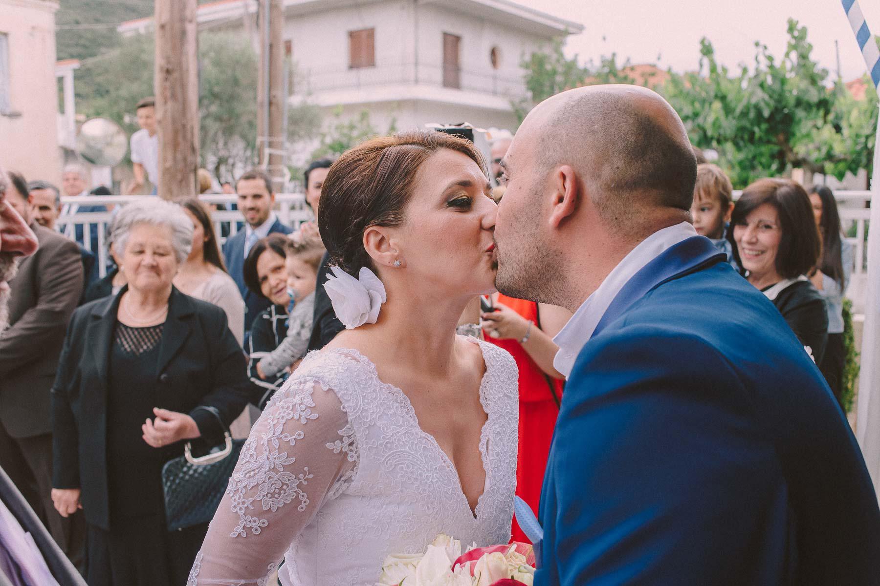 destination-wedding-in-lake-aitoliko-messolonghi-in-greece051