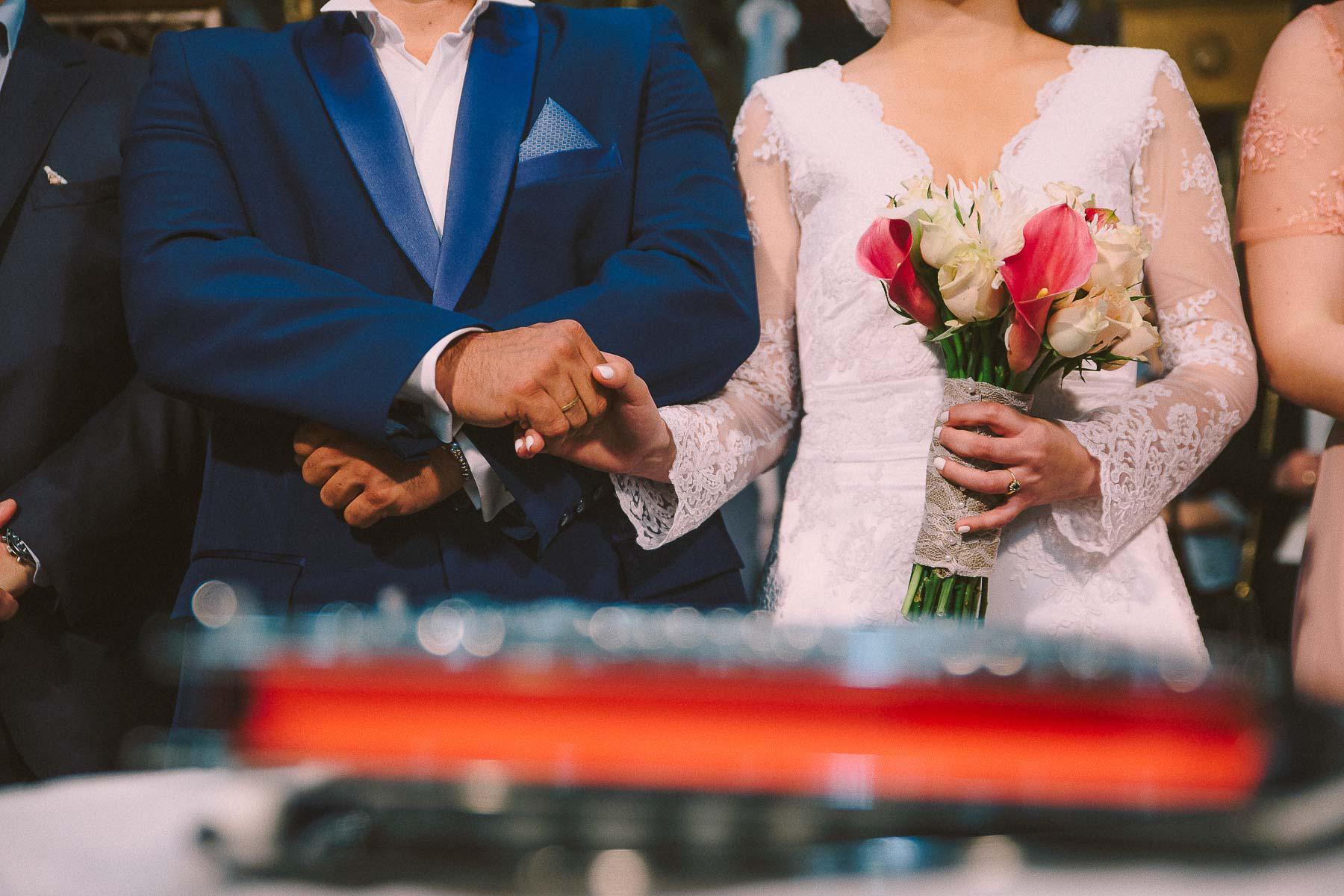 destination-wedding-in-lake-aitoliko-messolonghi-in-greece052