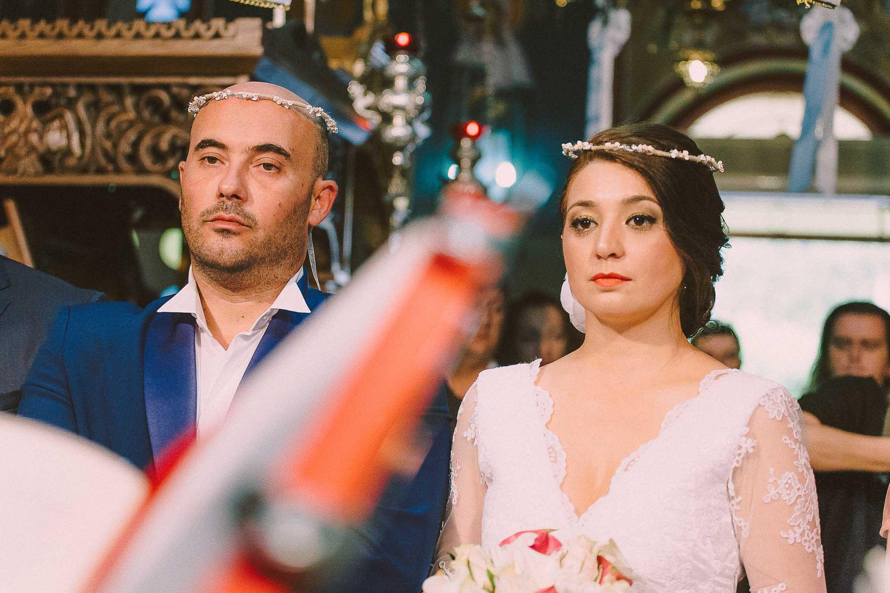 destination-wedding-in-lake-aitoliko-messolonghi-in-greece053
