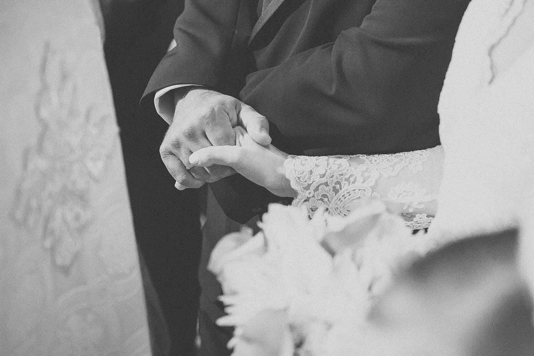 destination-wedding-in-lake-aitoliko-messolonghi-in-greece054