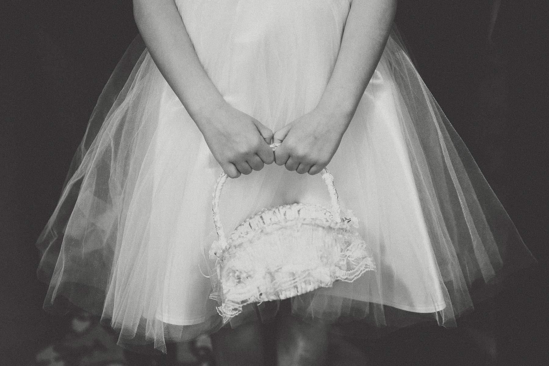 destination-wedding-in-lake-aitoliko-messolonghi-in-greece057