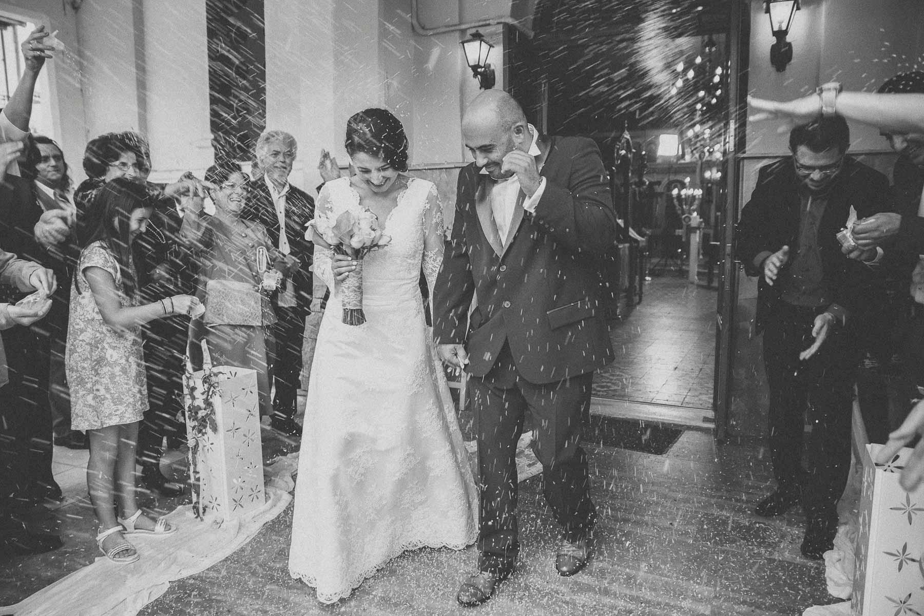 destination-wedding-in-lake-aitoliko-messolonghi-in-greece059