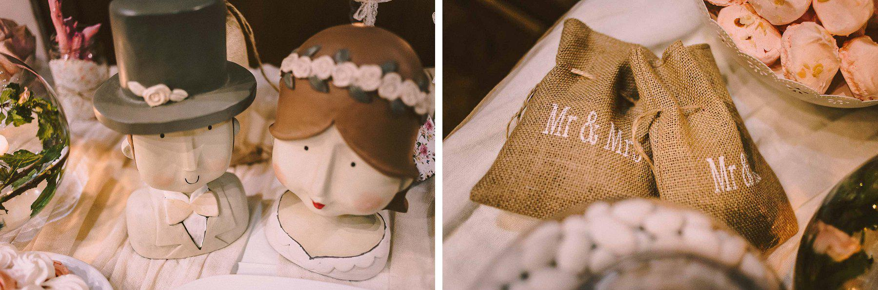 destination-wedding-in-lake-aitoliko-messolonghi-in-greece060