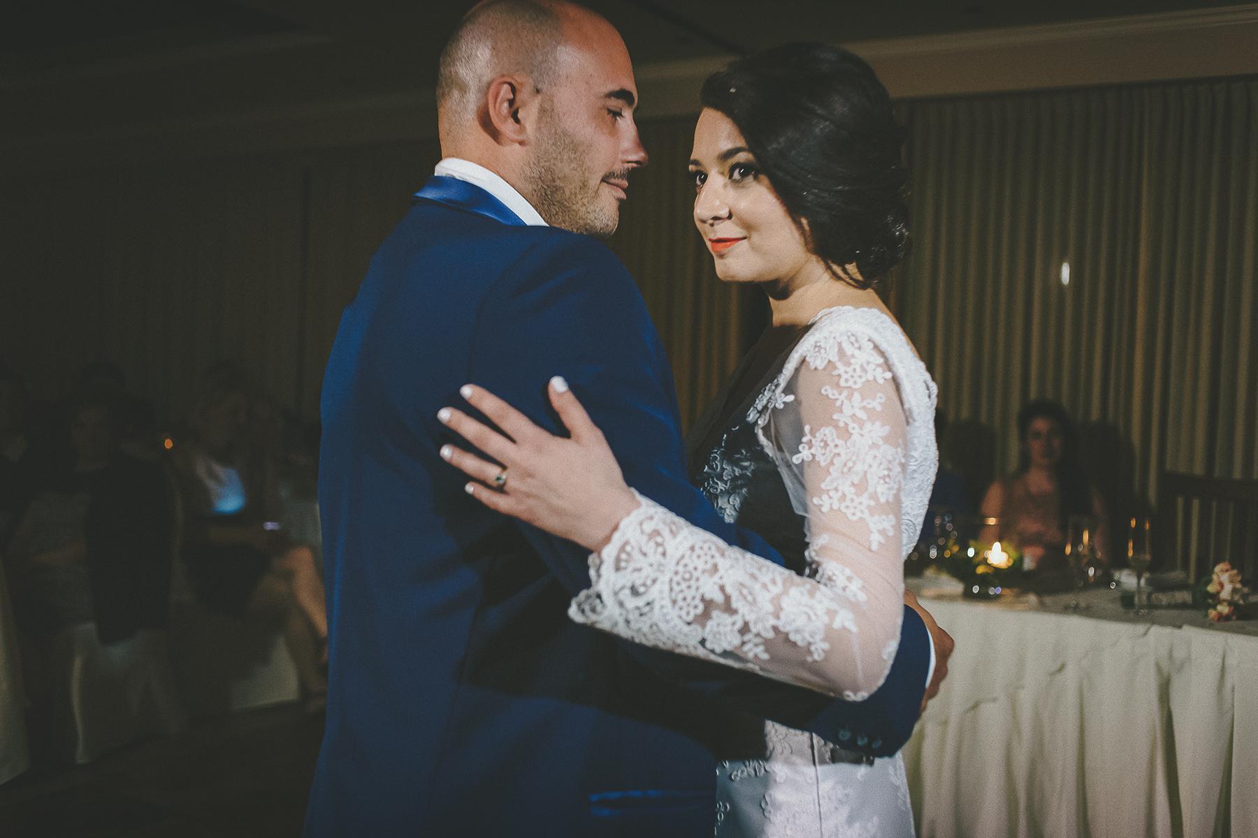 destination-wedding-in-lake-aitoliko-messolonghi-in-greece061