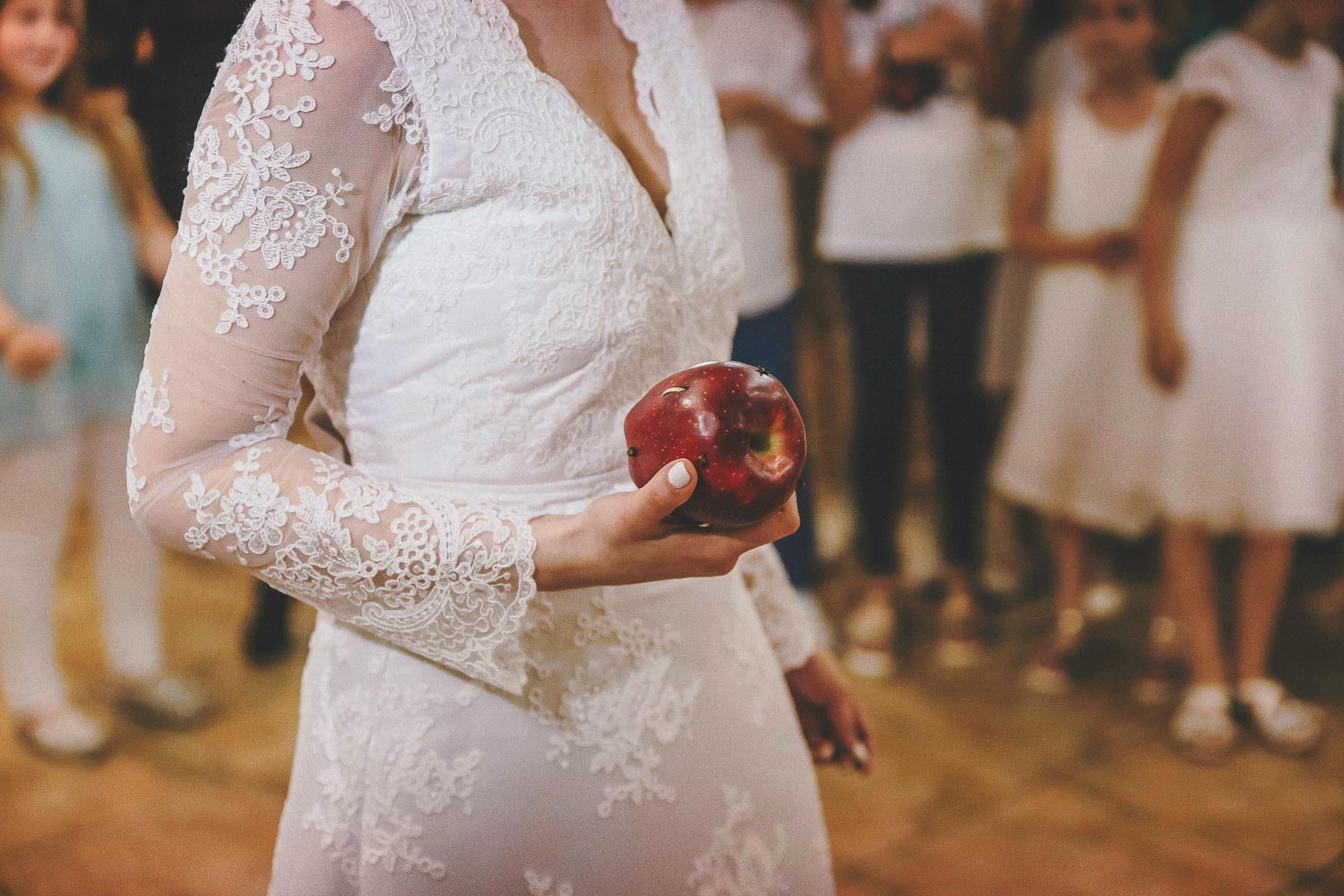 destination-wedding-in-lake-aitoliko-messolonghi-in-greece063