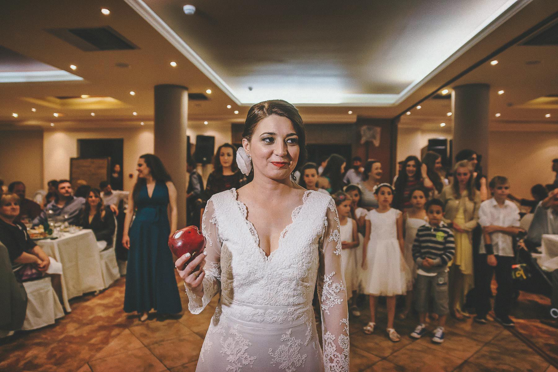 destination-wedding-in-lake-aitoliko-messolonghi-in-greece064