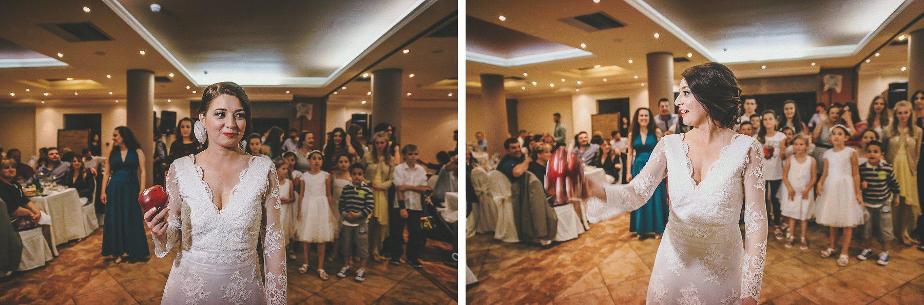 destination-wedding-in-lake-aitoliko-messolonghi-in-greece065