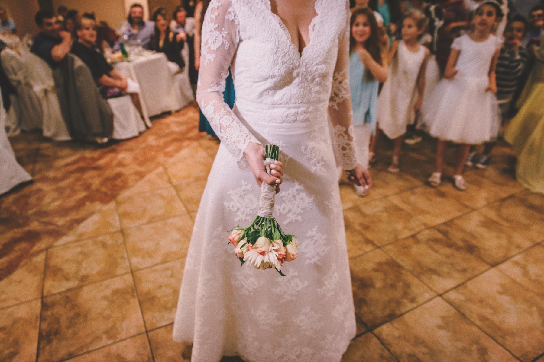 destination-wedding-in-lake-aitoliko-messolonghi-in-greece066