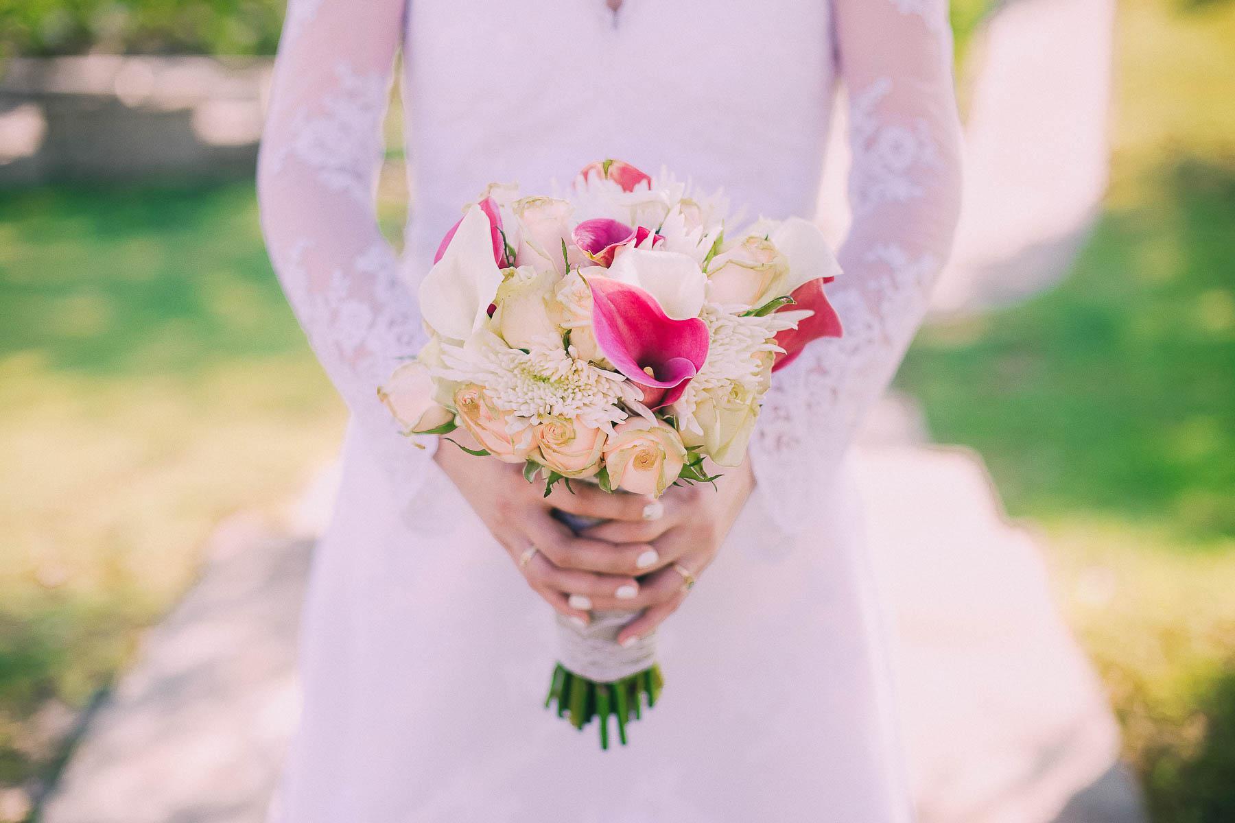 destination-wedding-in-lake-aitoliko-messolonghi-in-greece069