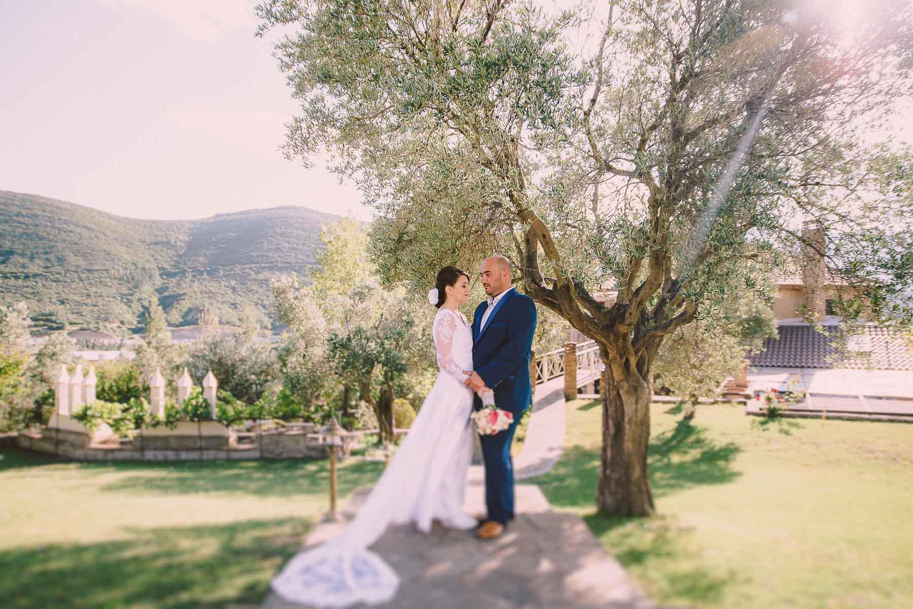 destination-wedding-in-lake-aitoliko-messolonghi-in-greece070
