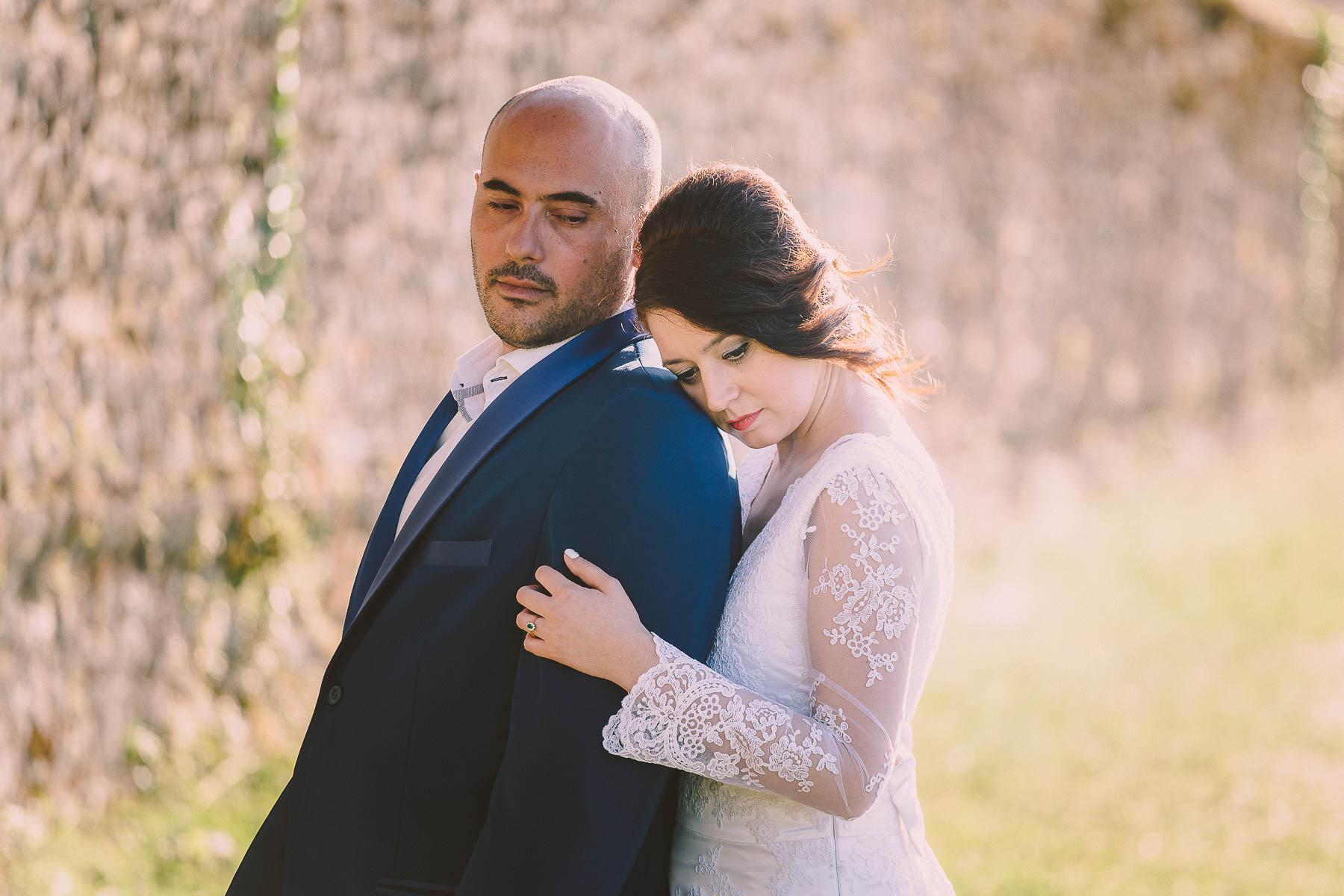 destination-wedding-in-lake-aitoliko-messolonghi-in-greece071