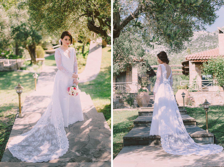 destination-wedding-in-lake-aitoliko-messolonghi-in-greece072