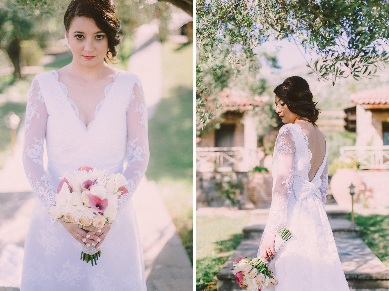 destination-wedding-in-lake-aitoliko-messolonghi-in-greece073
