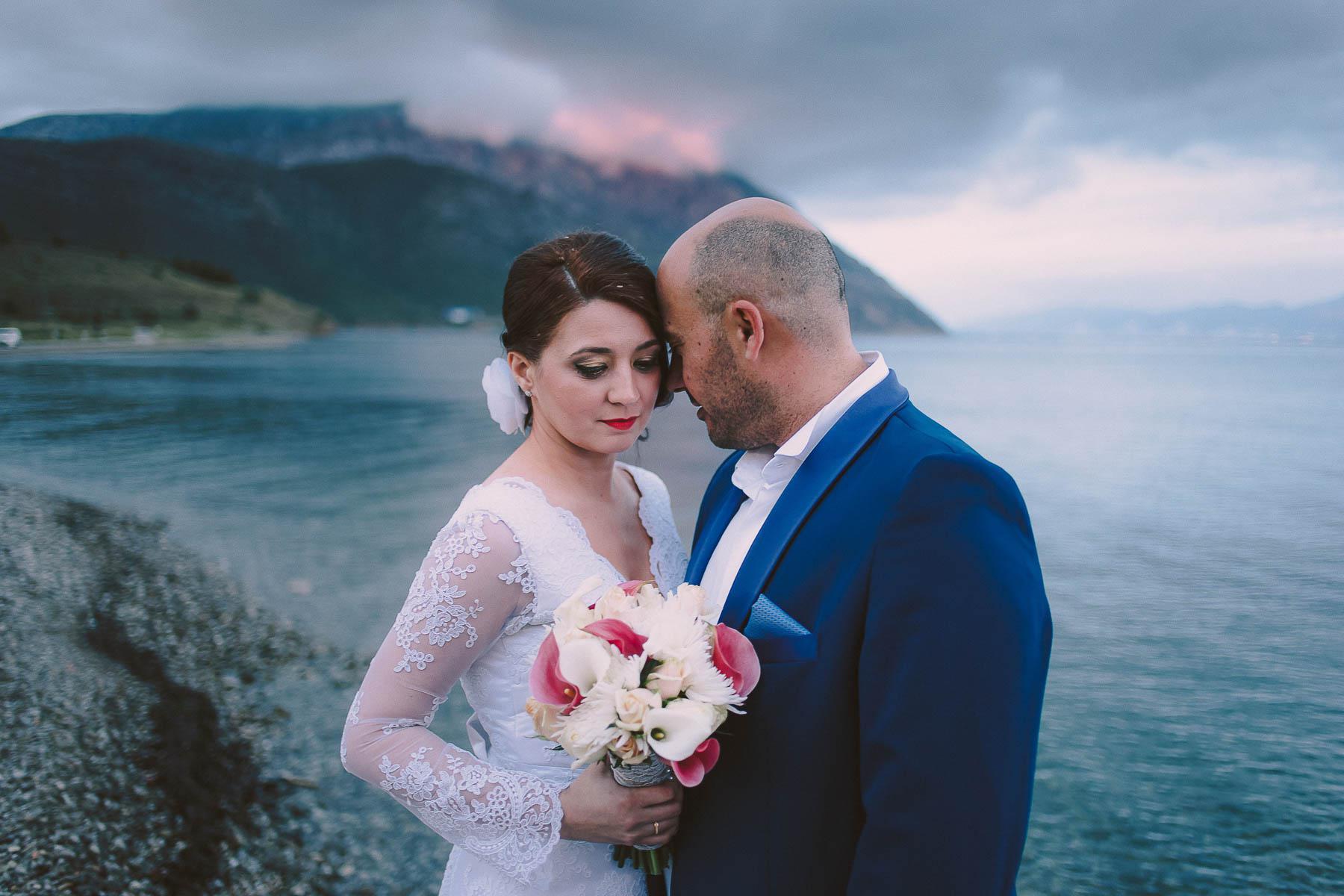 destination-wedding-in-lake-aitoliko-messolonghi-in-greece075