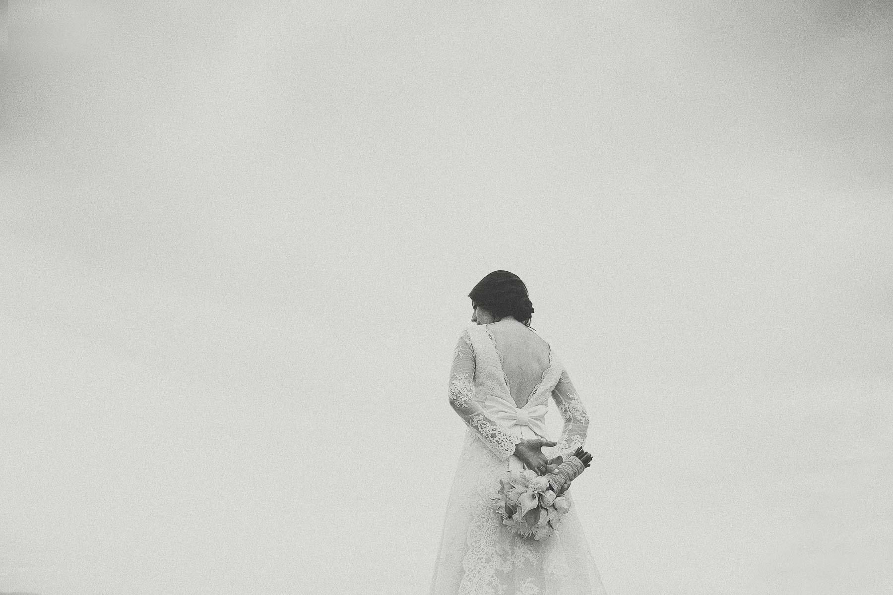 destination-wedding-in-lake-aitoliko-messolonghi-in-greece076