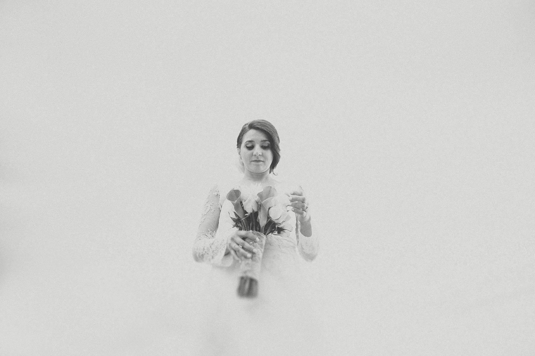 destination-wedding-in-lake-aitoliko-messolonghi-in-greece077