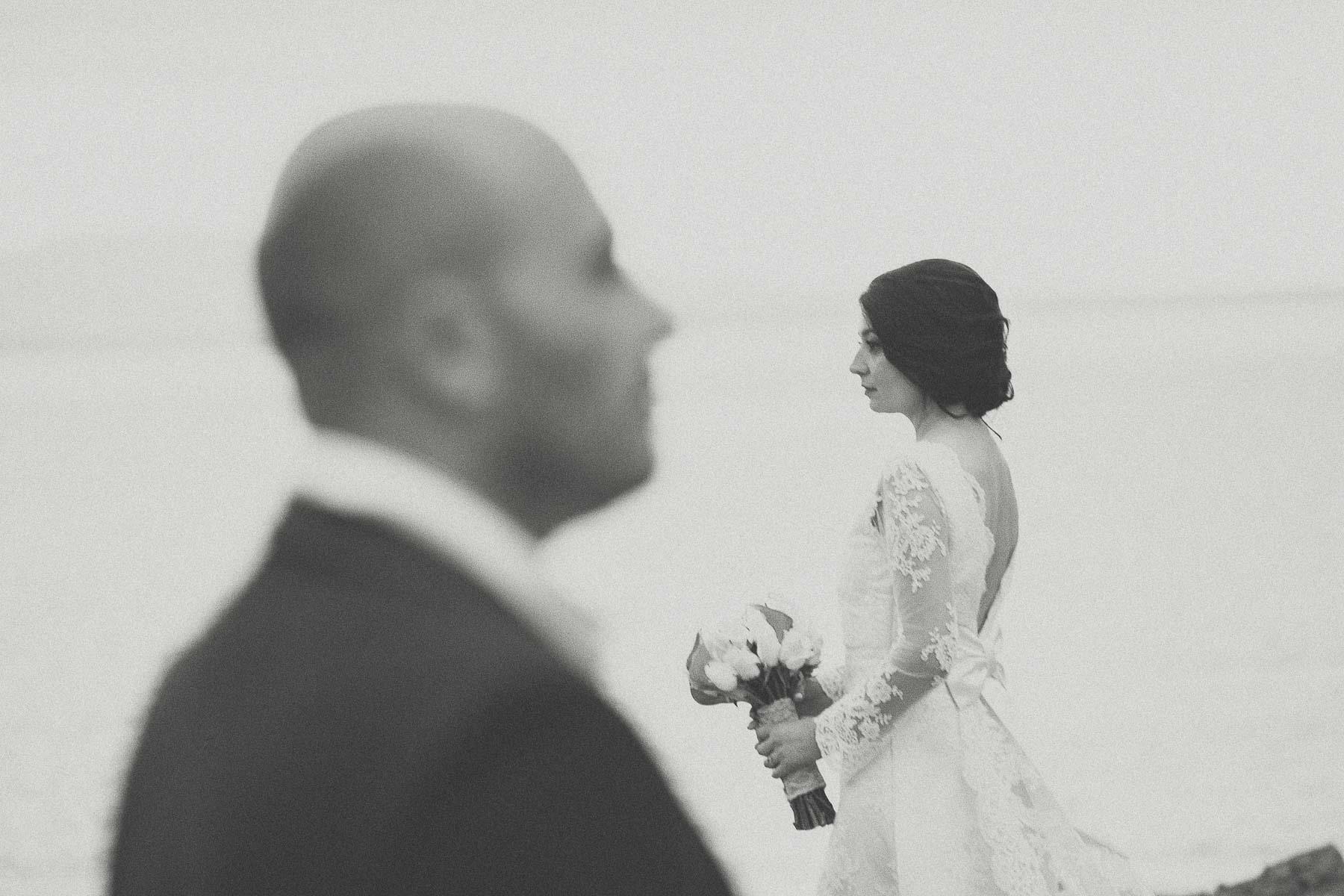 destination-wedding-in-lake-aitoliko-messolonghi-in-greece078