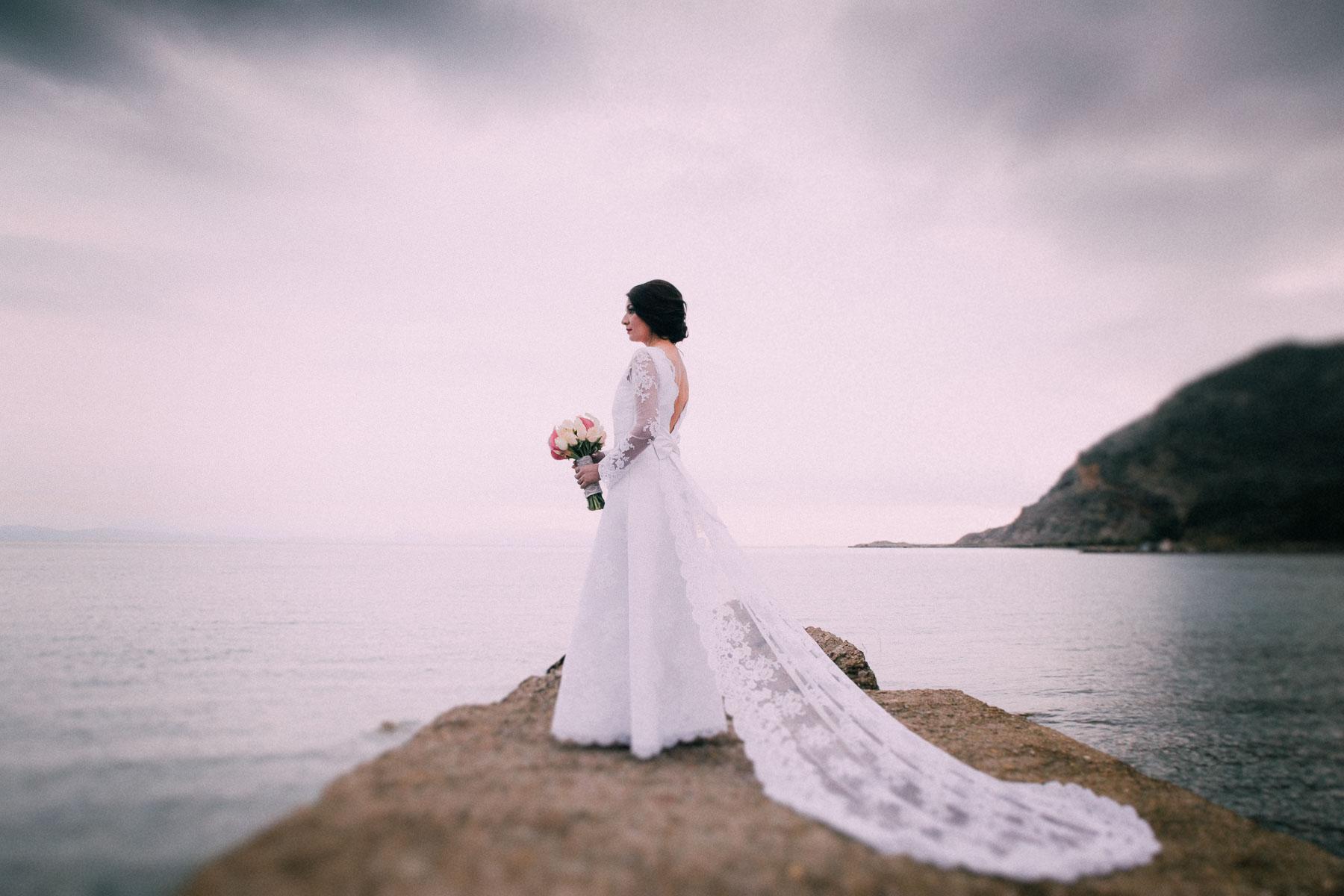 destination-wedding-in-lake-aitoliko-messolonghi-in-greece079