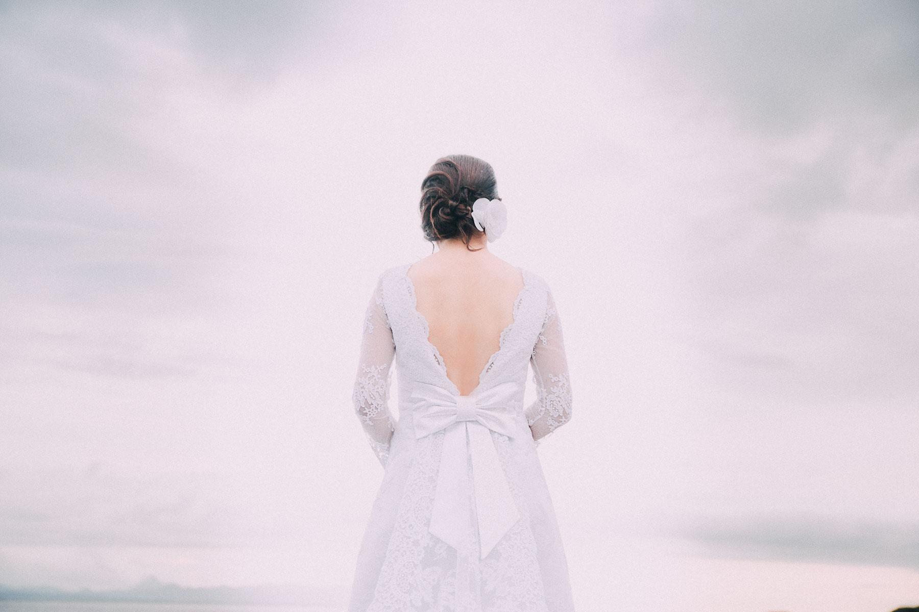 destination-wedding-in-lake-aitoliko-messolonghi-in-greece080