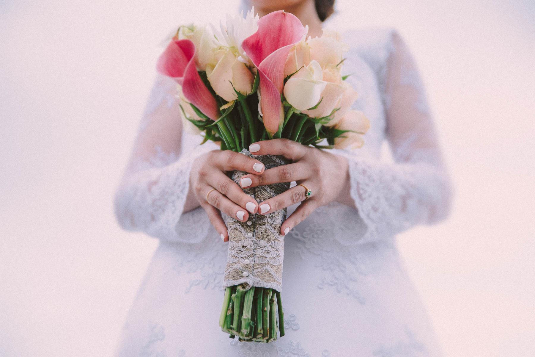 destination-wedding-in-lake-aitoliko-messolonghi-in-greece081