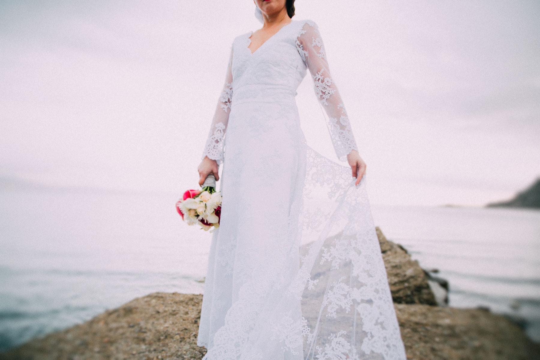 destination-wedding-in-lake-aitoliko-messolonghi-in-greece082