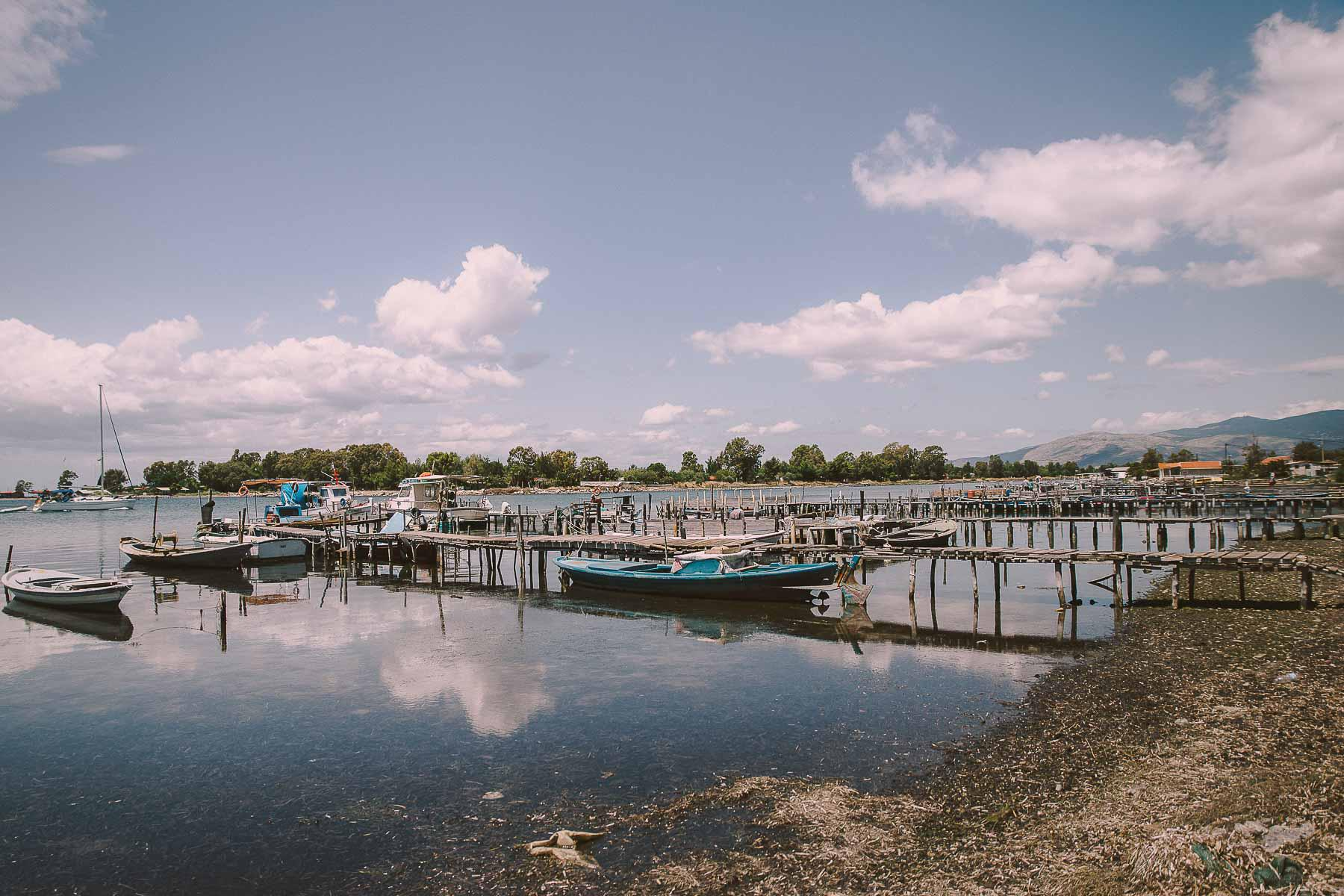 destination-wedding-in-lake-aitoliko-messolonghi-in-greece083