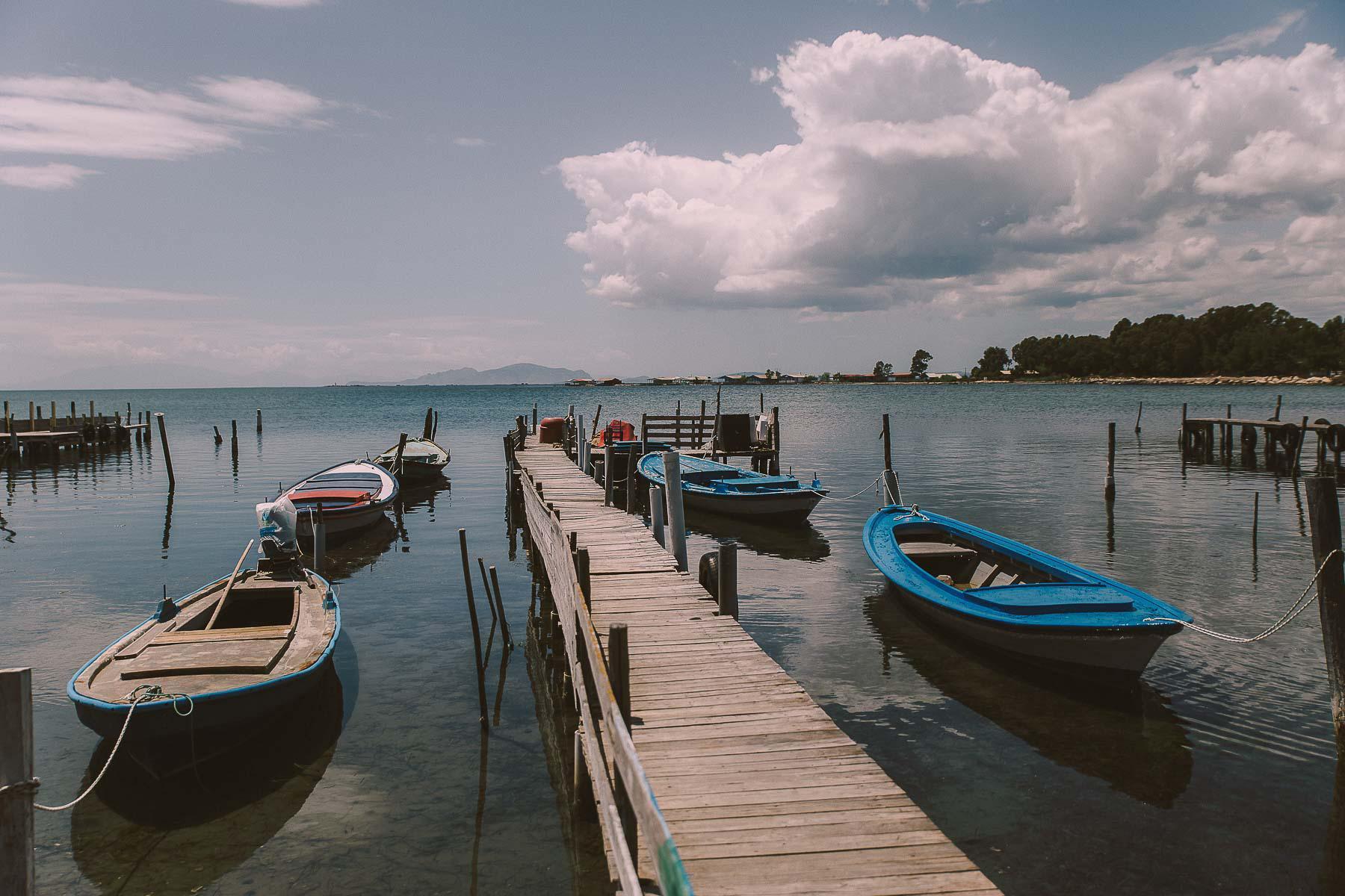 destination-wedding-in-lake-aitoliko-messolonghi-in-greece084