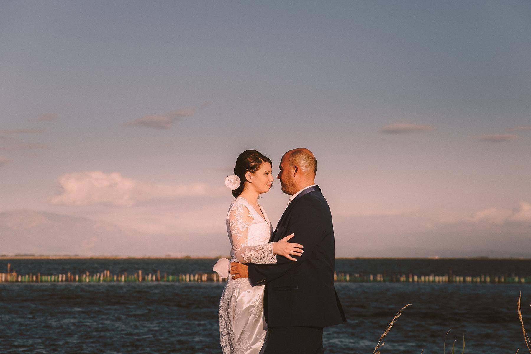 destination-wedding-in-lake-aitoliko-messolonghi-in-greece085