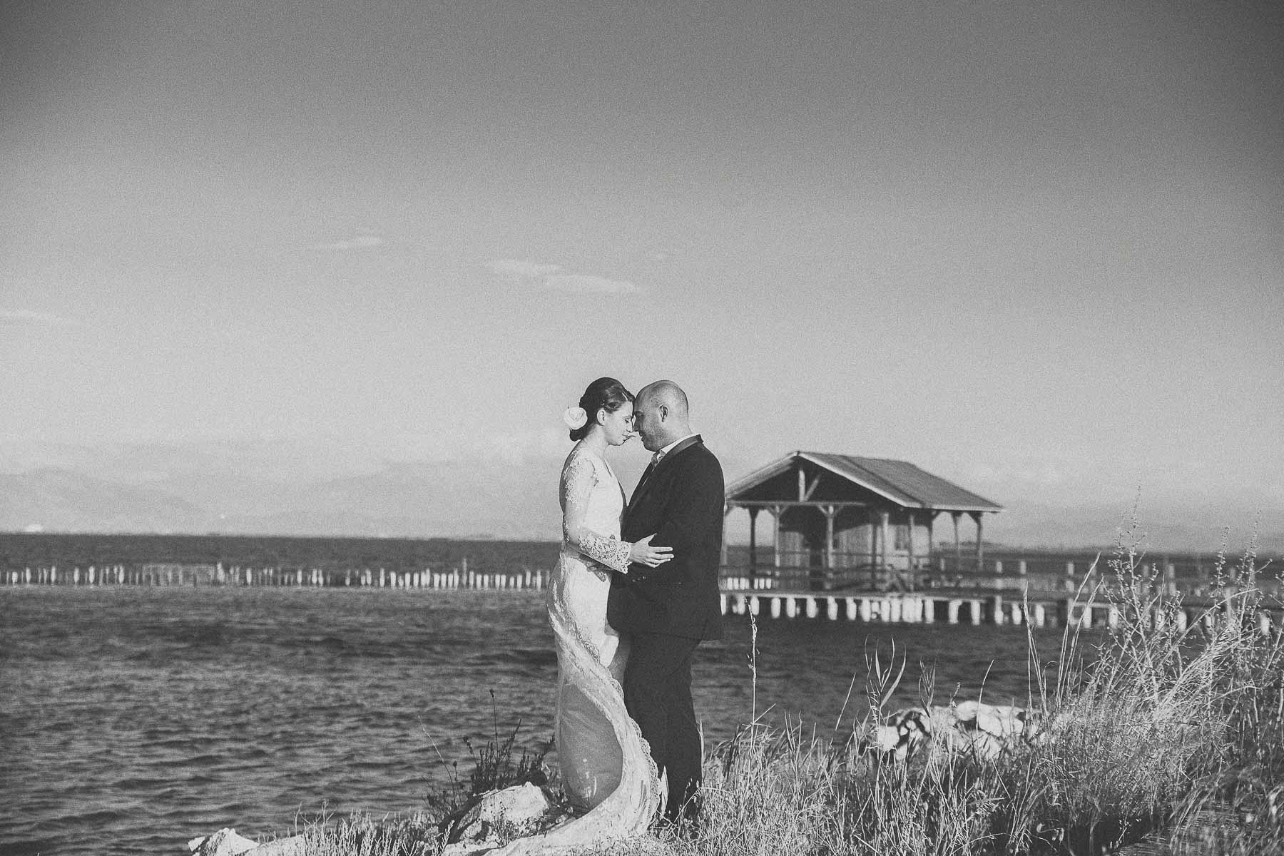 destination-wedding-in-lake-aitoliko-messolonghi-in-greece086