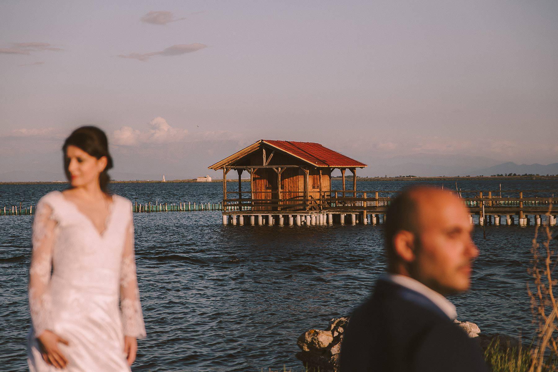 destination-wedding-in-lake-aitoliko-messolonghi-in-greece089